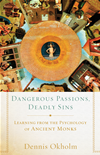 Dangerous Passions, Deadly Sins
