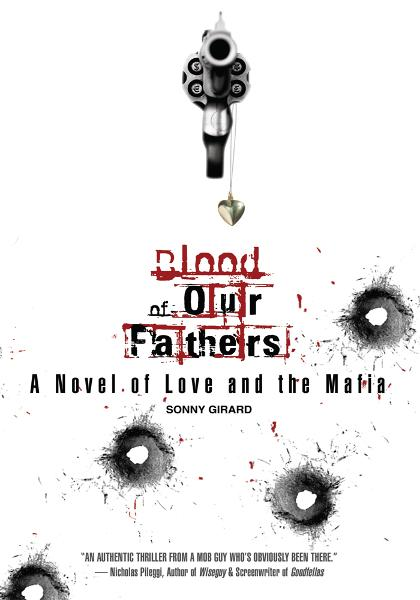 download Blood of our fathers book