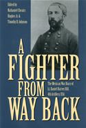 online magazine -  A Fighter from Way Back