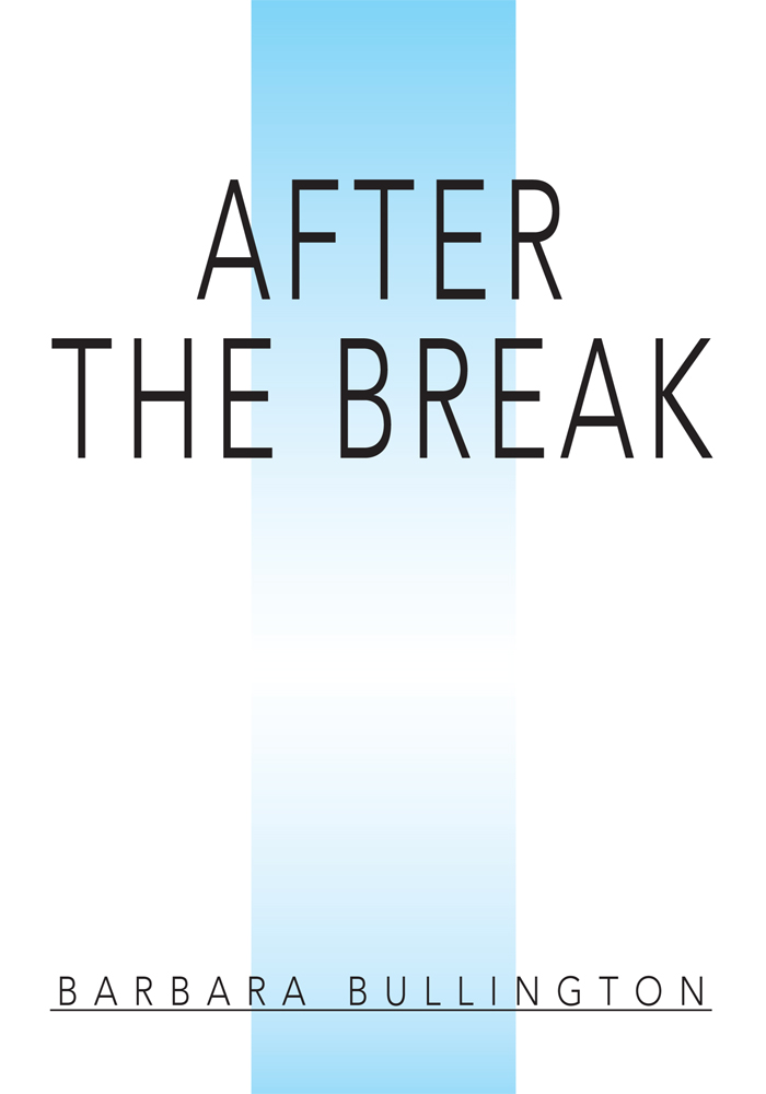 After the Break
