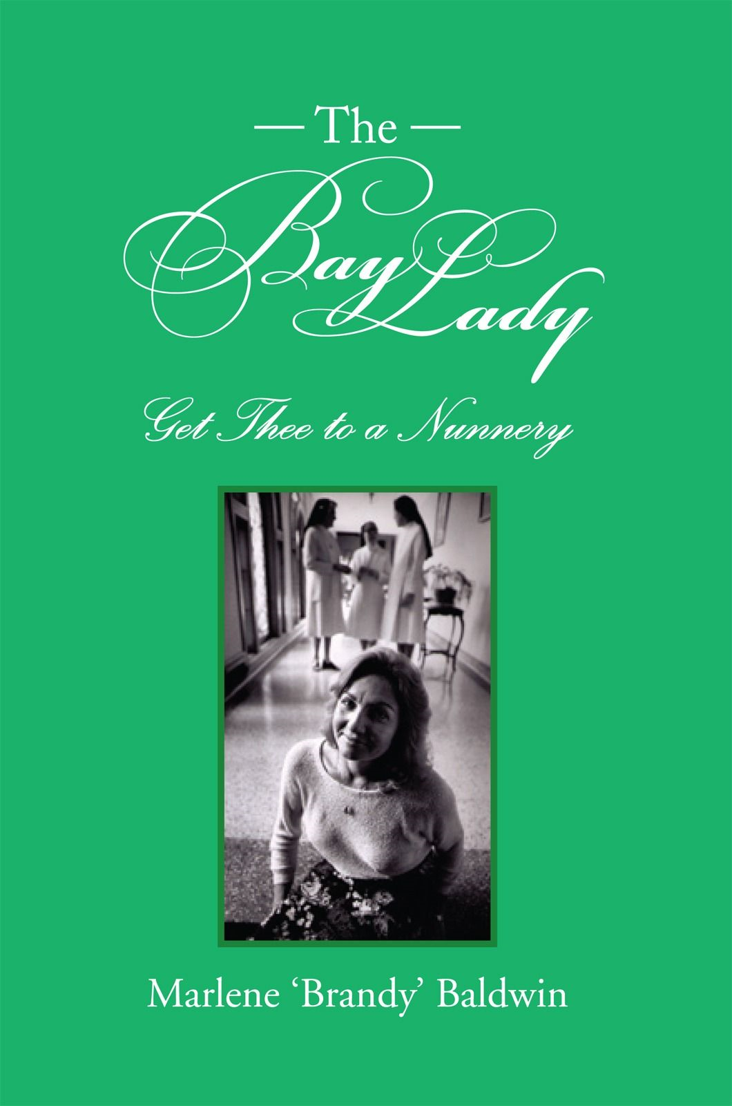 The Bay Lady