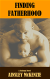 Finding Fatherhood