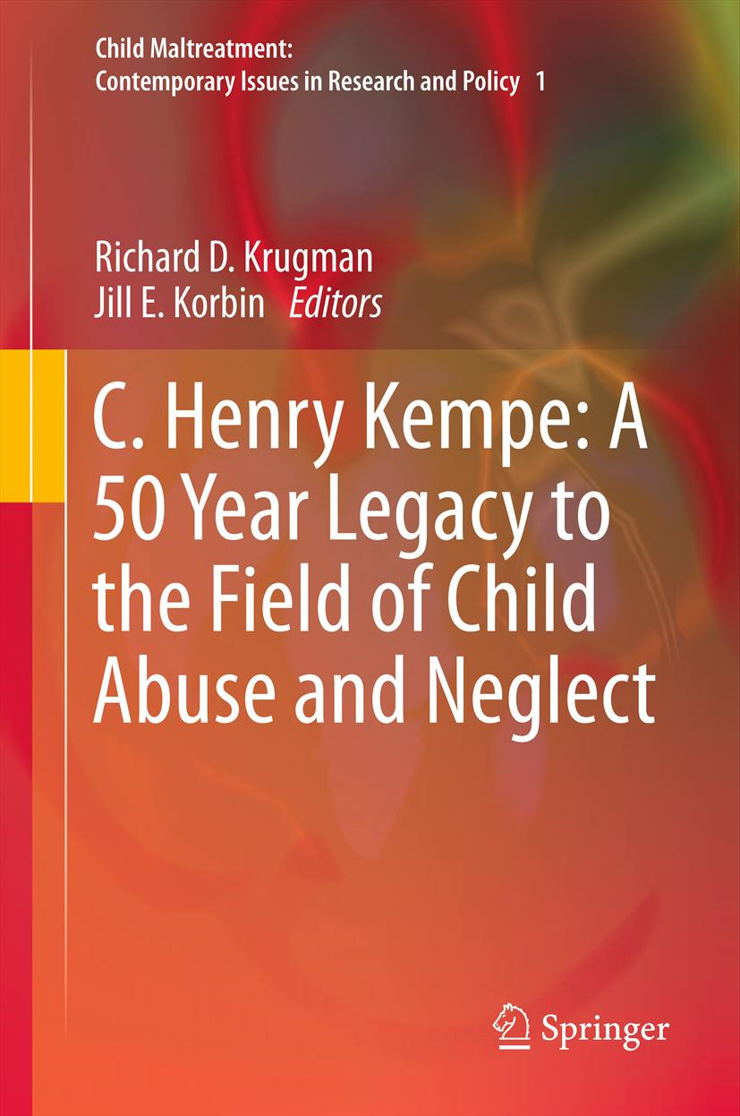 an introduction to the issue of child abuse