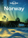 Lonely Planet Norway: