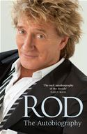 Picture of - Rod: The Autobiography