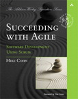 Succeeding with Agile: Software Development Using Scrum By: Mike Cohn