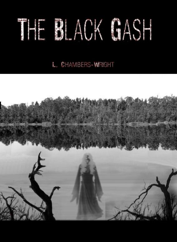 The Black Gash