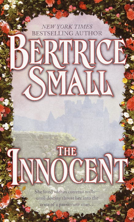 The Innocent By: Bertrice Small