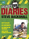 Deadly Diaries: