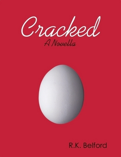 Cracked By: R.K. Belford
