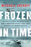 Frozen In Time: