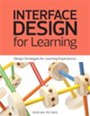 Interface Design For Learning