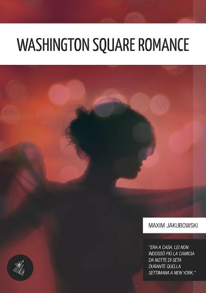 Washington Square Romance