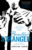 Beautiful Stranger:
