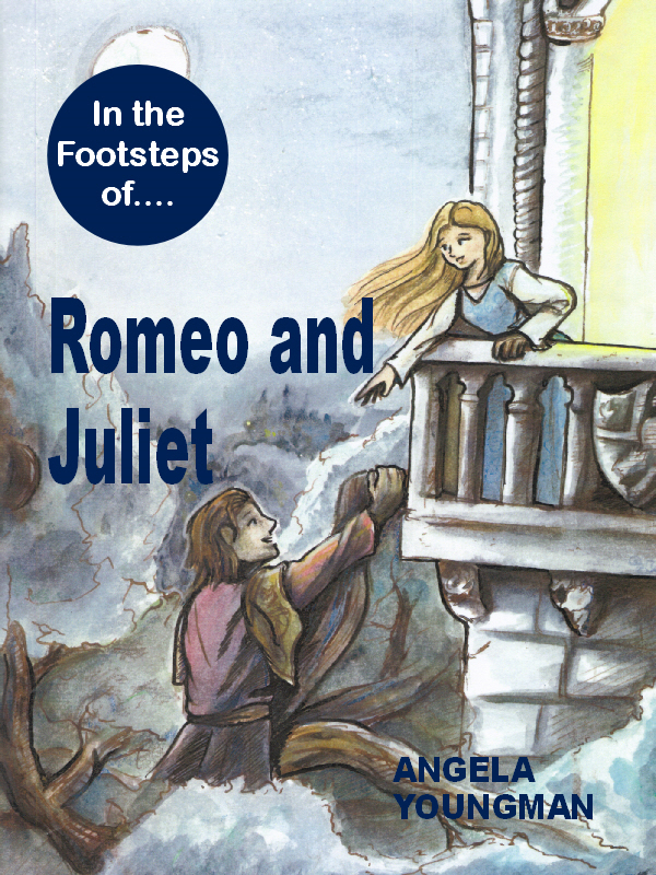 In the Footsteps of Romeo and Juliet