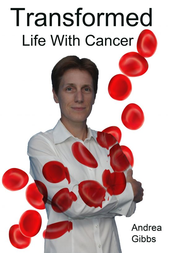 Transformed Life with Cancer
