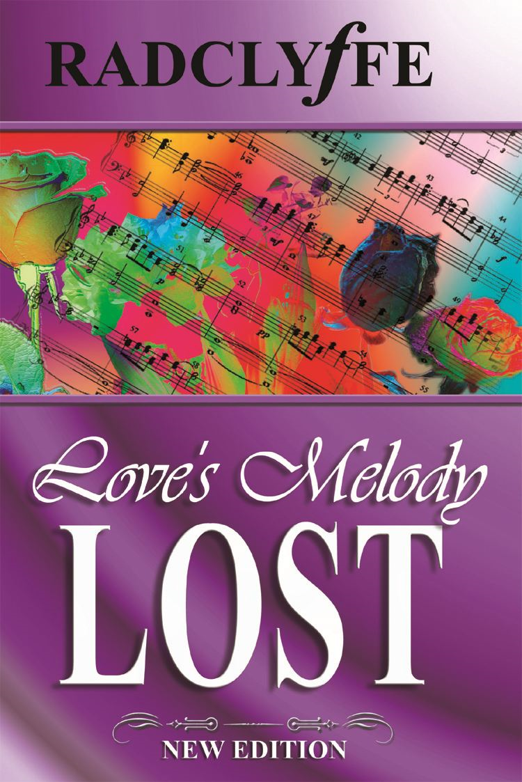 Love's Melody Lost By: Radclyffe