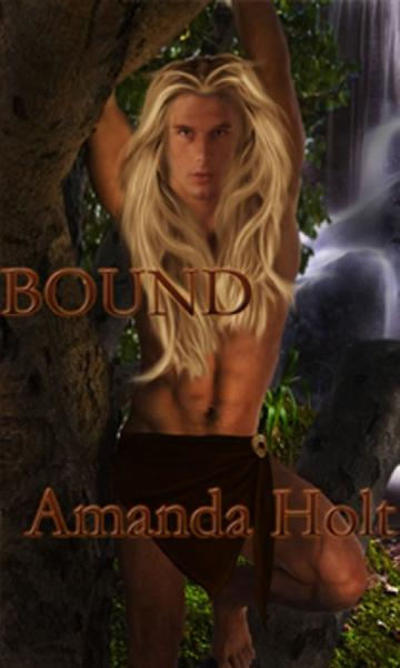 Bound: A Post-Apocalyptic Love Story