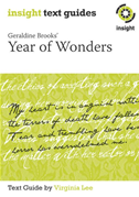 Geraldine Brooks' Year Of Wonders: Insight Text Guide
