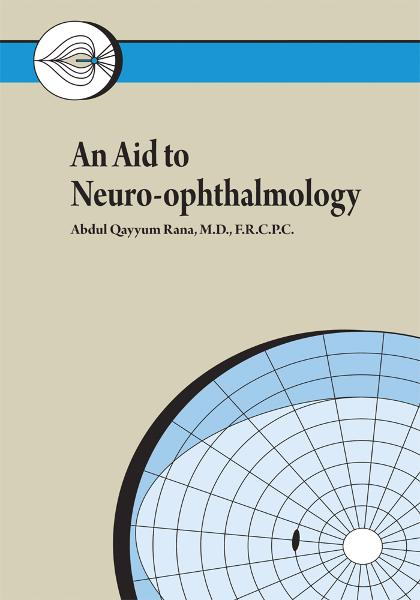 An Aid to Neuro-ophthalmology
