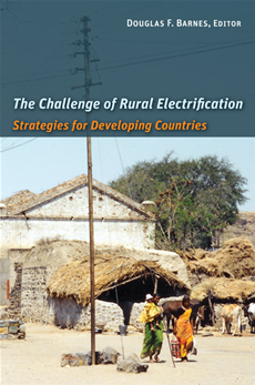 The Challenge of Rural Electrification Strategies for Developing Countries