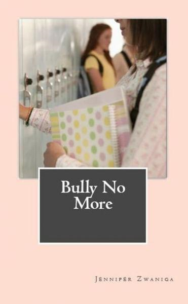 Bully No More