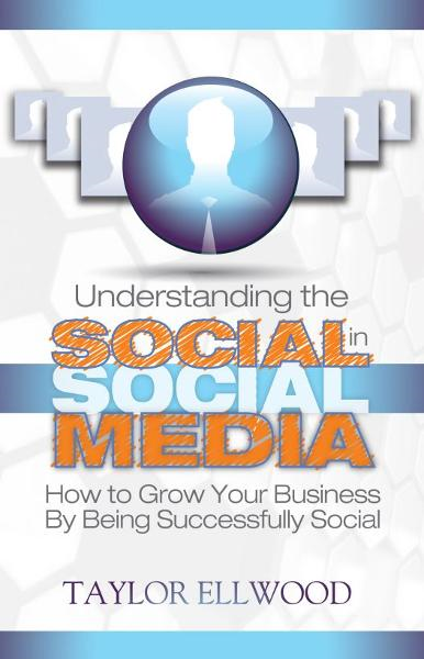 Understanding the Social in Social Media