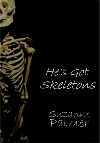 He's Got Skeletons