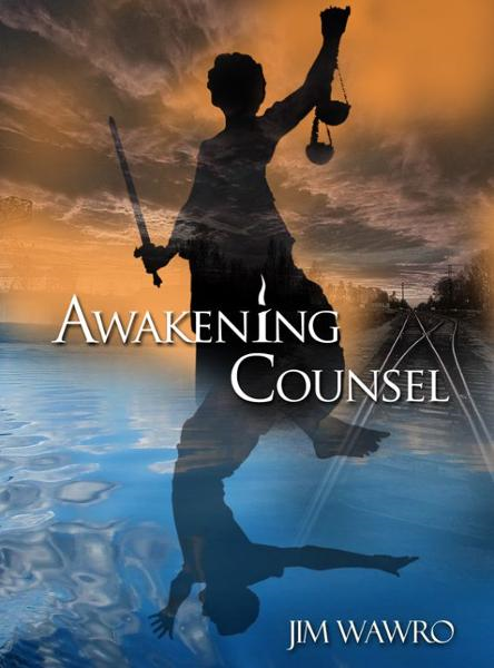 Awakening Counsel