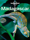 Lonely Planet Madagascar: