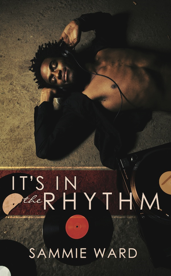 Its in the Rhythm