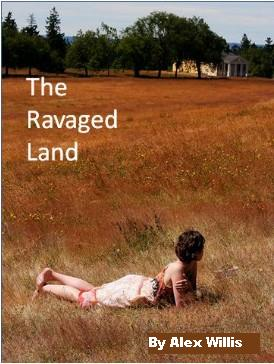 The Ravaged Land