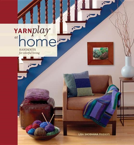 YarnPlay at Home