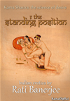 Kama Shastra 1: The Standing Position