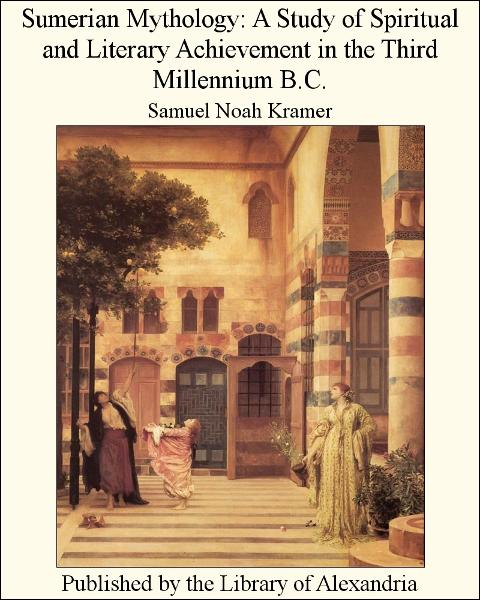 an analysis of mesopotamia culture and society in one way This region is rich with cultural and historical records of the ongoing relationship of culture and society with one of the most important history of egypt essay.