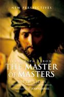 download The Master of Masters book