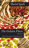 The Golden Fleece:
