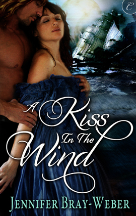 A Kiss in the Wind