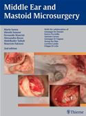 download Middle Ear and Mastoid Microsurgery book