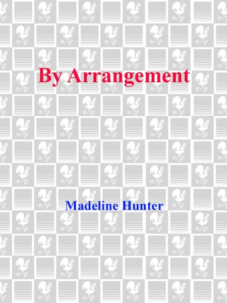 By Arrangement
