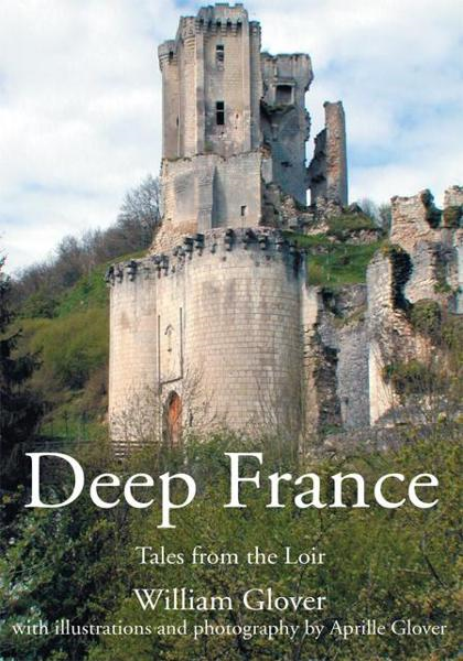 Deep France By: William Glover
