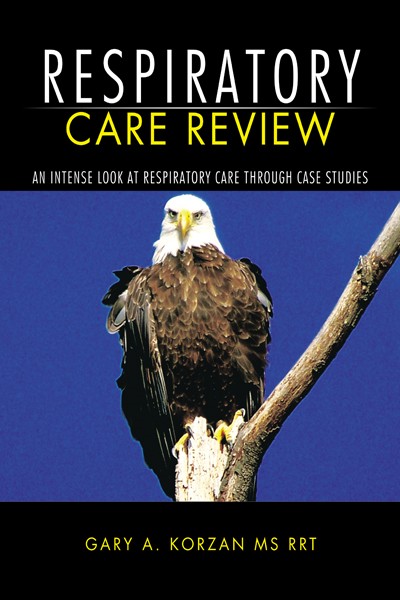 RESPIRATORY CARE REVIEW