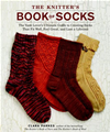 The Knitter's Book Of Socks: