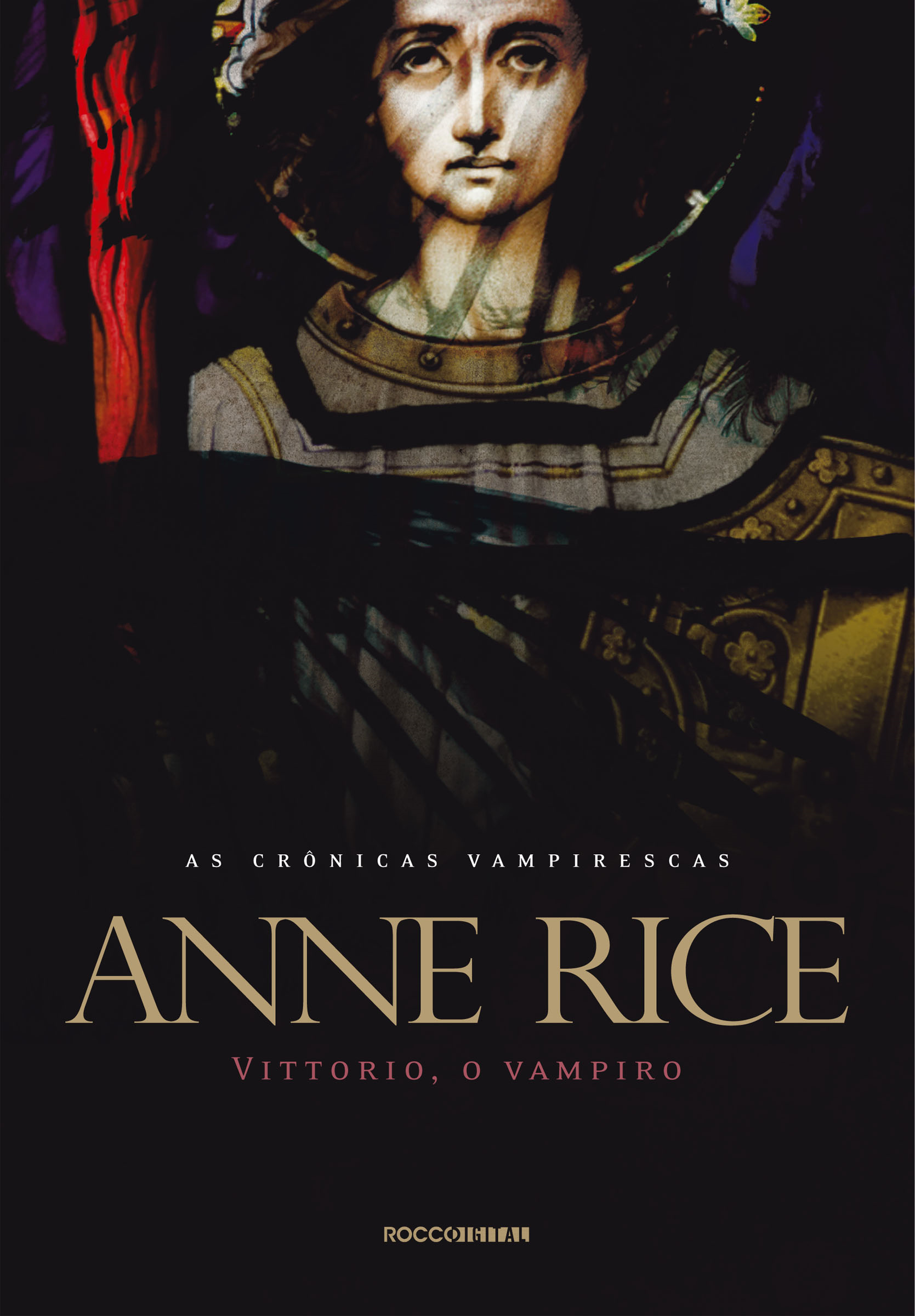 anne rice essays Read this english essay and over 88,000 other research documents what inspires anne rice what inspires anne rice anne rice is an amazing and well-known author, famous for her novels and short stories.