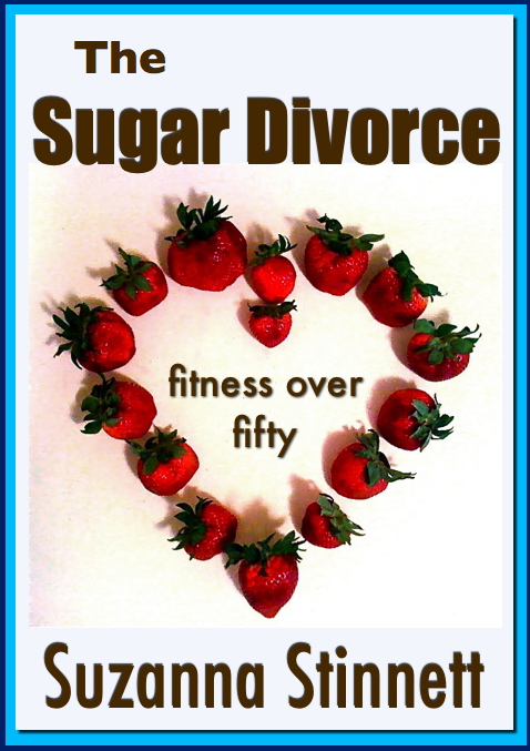 The Sugar Divorce
