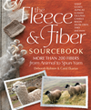 The Fleece & Fiber Sourcebook: