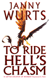 To Ride Hells Chasm: