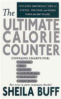 online magazine -  The Ultimate Calorie Counter