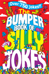 The Bumper Book Of Very Silly Jokes:
