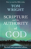 Scripture And The Authority Of God: